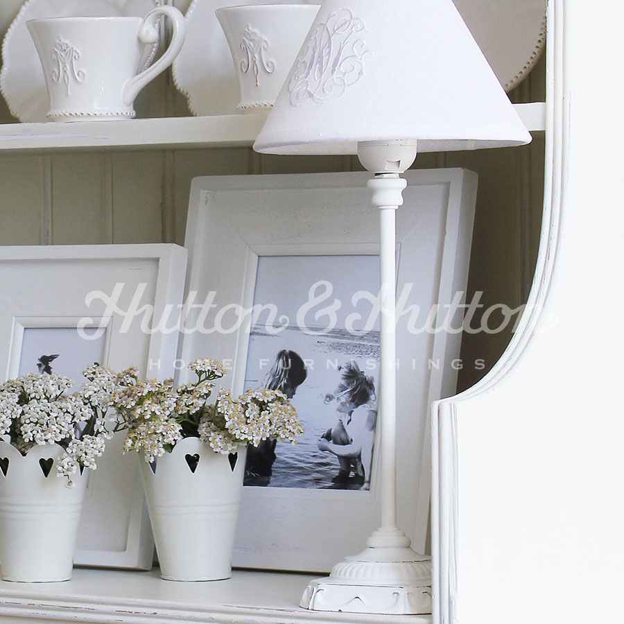 Hutton and Hutton